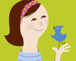 Avatar_w_bird_2010_small_thumb