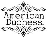 Americanduchess-logo-web_thumb