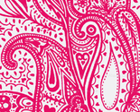 Rrrrrrpaisley_pdf_ed_ed_preview_thumb