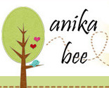Anika_bee_favicon_copy_thumb