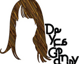 Daynaetsyicon_thumb