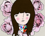 Self_portrait_icon_flowers_thumb