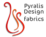 Fabric_pyralis_flame__color_on_white__shadow_thumb