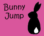 Bunnylogo_thumb
