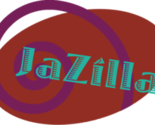 Jazilla_snail_mail_logo_thumb