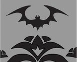 Bat_lace_black_gray_-_copy_thumb