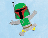 Sfboba_thumb