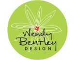 Wendy_bentley_logo_thumb