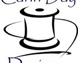 Carin_day_designs_logo_thumb