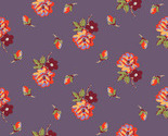 Small_vintage_roses_colorway14_thumb