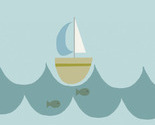 Sailing_boat_badge_thumb