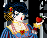 Snow-white-avatar-spoonflower_thumb