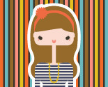 Spoonflower-icon_thumb