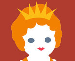 Spoonflower-profile-pic2_thumb