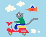 Scooter-cat_thumb