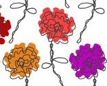 Color_wire_roses_3_j_thumb