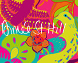 Spoonflower_thumb