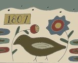 Folky_bird_cropped_colored_thumb