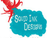Squid_ink_designs_sf_thumb