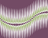 Eleana_spoonflower_avatar_thumb