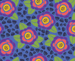 Flowers_petals-purple-navy_thumb