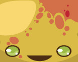 Fuzzyskyfabric_avatar_1_thumb