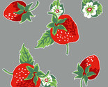 Strawberries_thumb