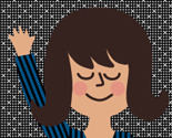 Spoonflower_smil_thumb
