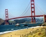 Golden_gate_bridge_thumb