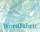 Wordfabricstore1_88_thumb