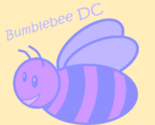 Bumblebeedc_thumb