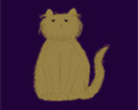 Fluffy_cat_square_thumb