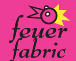 Feuer_fabric_thumb