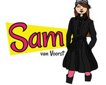 Logo-sam_thumb