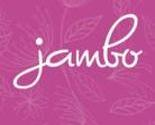 Jambo_logo_thumb