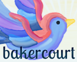 Bakercourt-profile_thumb