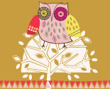 Spoonflower-shop-image_thumb