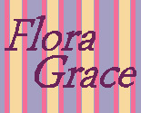 Flora_grace_copy_thumb