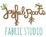 Studio_logo_small_155x125_thumb