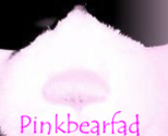 Pinkbearfadshort002copy_thumb