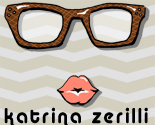 Geekyglasses-icon_thumb