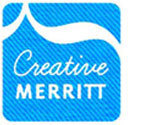 Creativemerrittdenimweb_thumb