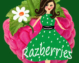 Razberrieslogo_thumb