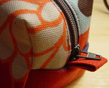 Cosmetic_bag2_thumb