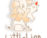 Littlelion_avatar_150x150_thumb