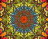 Square_burst_from_fingerpainted_plate_thumb