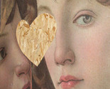 Heart_botticelli_copy_thumb