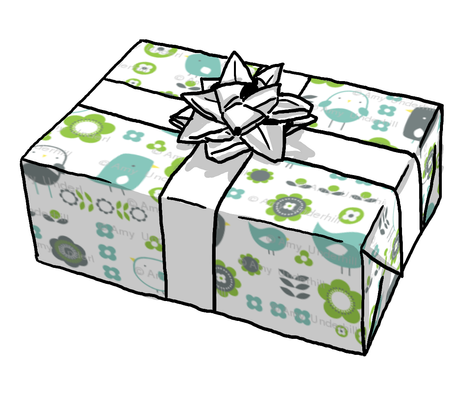 Show_image