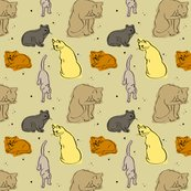 Rrspoonflower_cats_tile_shop_thumb