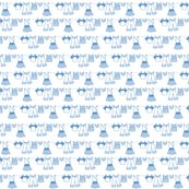 Rclothes_pattern1_tile_shop_thumb